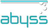 Abyss logo