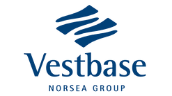 Vestbase Norsea Group logo